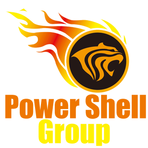 Power Shell Group