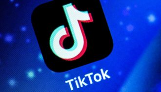 buy tiktok views